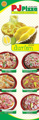 franchise cuisine franchise pj pizza แฟรนไชส พ ซซ า เร มต น 5 000 บาท พร อมอ ปกรณ