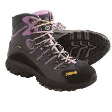 womens black winter boots target s hiking boots average savings of 46 at trading post