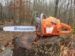 husqvarna chainsaw tronçonneuse pinterest chainsaw cuttings