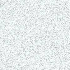 interior texture 20 types of ceiling texture lovely types interior walls interior