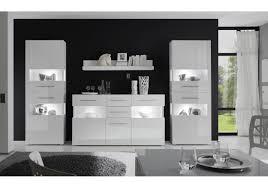 Led Beleuchtung Wohnzimmerschrank Wohnzimmerschrank Weis Wohnzimmer Charmant Qlbqvhl Vintage Stil
