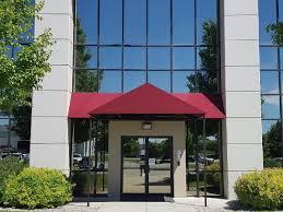 Fabric Awnings Spokane Valley Wa Awnings U2013 Vestis Systems
