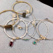 bracelet string images Best 25 string bracelet making ideas diy bracelets jpg