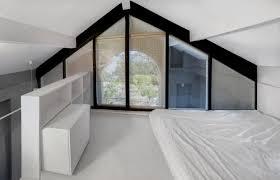 pavillon d u0027été from shack to modern guest house