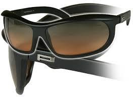 نظارات 2013 - نظارات شباب جديدة 2013 - اجمل نظارات شبابي 2013 images?q=tbn:ANd9GcQznJpYVesVUhq0DhPVDjRkYkOgEM6r_W9fhmIL8oXmgWO4LYtr855LgQ5hbw
