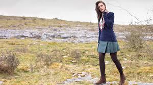 dubarry of ireland women u0026 mens clothing u0026 footwear uk