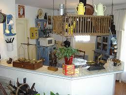 rtl maison jardin cuisine cuisine rtl maison jardin cuisine luxury cuisine brocante beautiful