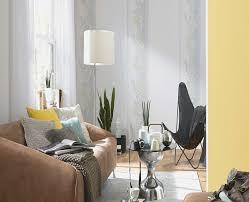 wohnzimmer erdtne 2 hausdekorationen und modernen möbeln kühles kühles farbtipps