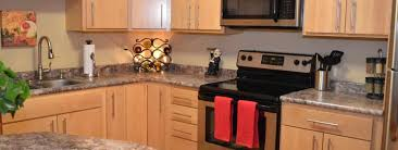 twin cities apartments and townhomes for rent highland
