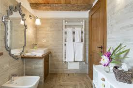 Location De Vacances Oggebbio Appartement Lola Vue Sur Bee 2018 Con Fotos Los 20 Mejores Apartamentos Alojamientos Y