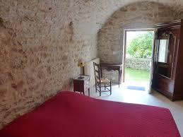 chambre d hotes cluny chambres d hôtes les terrasses de l abbaye chambres d hôtes cluny