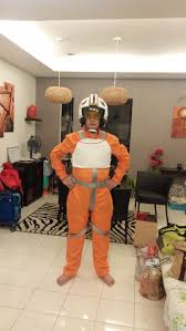 x wing fighter halloween costume online buy wholesale rebel costumes from china rebel costumes