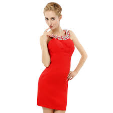 8th grade graduation dresses aliexpress buy menoqo juniors 8th grade graduation dresses
