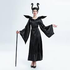 Fairy Halloween Costumes Women Cheap Fairy Halloween Costumes Aliexpress