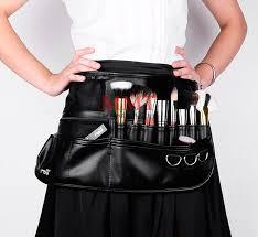makeup artist belt makeup artist brush belt set fay