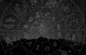 Top 10 Negative Characteristics Of Each Zodiac Sign Top Inspired