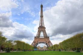 eifel tower eiffel tower paris eiffel tower front view everyone take flickr