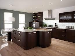 kitchen off white cabinets best kitchen colors kitchen cupboard