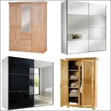 armoire de chambre design armoire chambre beautiful best free armoire chambre design