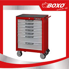 trally auto trolley auto trolley suppliers and manufacturers at alibaba com