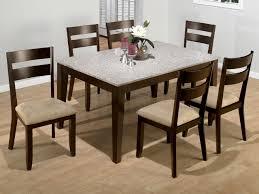 granite dining room sets granite dining room table luxurious furniture rectangle black