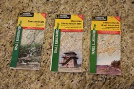 Nat Geo Maps National Geographic Maps U2013 Gw National Forest