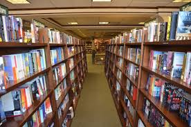 barnes and noble closing this weekend the georgetown