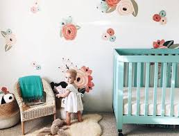 top 5 safest mini cribs for small spaces u2013 thinkbaby org