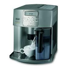 delonghi magnifica red light delonghi magnifica automatic coffee machine silver esam3500 lowest