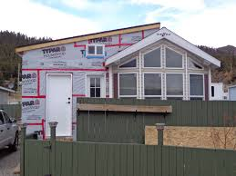 Build An A Frame House Frame Picture Of A Frame Addition Plans A Frame Addition Plans