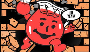 Kool Aid Oh Yeah Meme - the 19 funniest things said about the kool aid man smosh