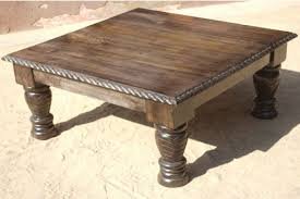 vintage square coffee table stylish wood square coffee table small square coffee table antique