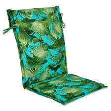 Stackable Sling Patio Chairs by Buy Sling Patio Chairs From Bed Bath U0026 Beyond
