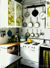 kitchen appliance storage ideas home kitchen storage ideas for small kitchens shelves cool simple