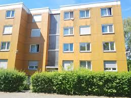 Mehrfamilienhaus Kaufen Immobilienmakler Frankfurt Dornbusch Immobilien