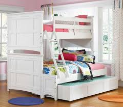 tween bedroom paint ideas white finish wooden corner side table