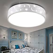 len schlafzimmer schlafzimmer leuchten 100 images welche beleuchtung im