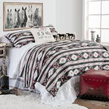 Bedding And Comforters Western Quilts Comforters Bedding Sets And Bedroom Accessories