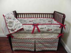 Custom Crib Bedding For Boys Custom Baby Crib Bedding Set Violet Bumperfree Baby Bedding