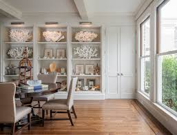 Dining Room Wall Cabinets Simple Dining Room Shelving Ideas And Design Courtagerivegauche Com