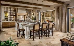 Design Line Kitchens by Capri Design Line Interiors