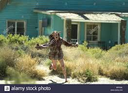 Tiny House Of 1000 Corpses by The Devils Rejects Stock Photos U0026 The Devils Rejects Stock Images