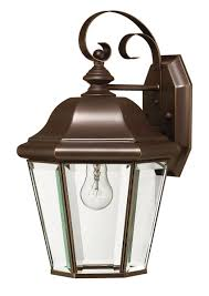 Outdoor Solar Wall Sconce Lighting Exterior Wall Sconce Outdoor Wall Sconce Lighting Iron