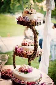 3 tier wedding cake stand multi tiered wedding cake stand design ideas weddceremony
