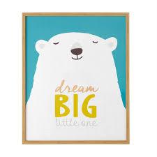 cadre chambre bébé garçon tableau ourson chambre bb chambre bb garon bleu gris photos