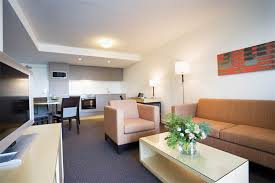 Mantra South Bank Two Bedroom Apartment Holiday Apartment South - One bedroom apartments brisbane