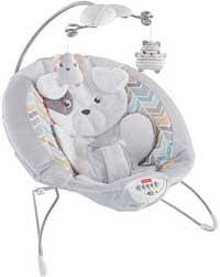 baby bouncer seat safety issues you may not know about baby