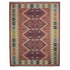 Area Rugs Long Island by Carpet Culture Rug Store Rug Cleaning Nyc Manhattan