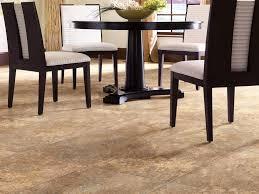 Laminate Flooring Dealers Flooring Alluring Shaw Flooring For Stunning Home Flooring Ideas
