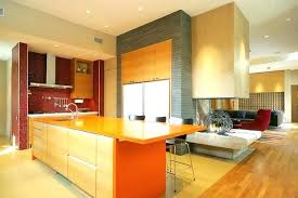 kitchen design colour schemes kitchen design colour schemes photogiraffe me